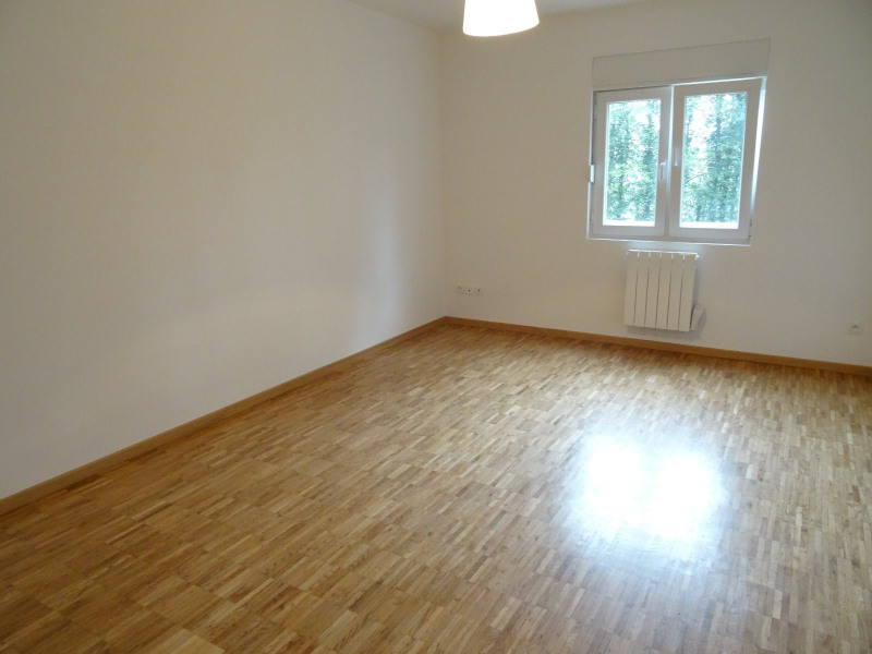 Location appartement Pas de l echelle 1 650€ CC - Photo 4