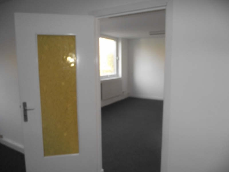 Rental office Courcouronnes 42€ HT/HC - Picture 2