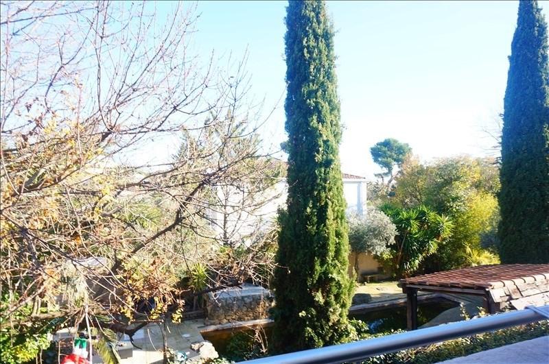 Verhuren  appartement Marseille 12ème 1325€ CC - Foto 4