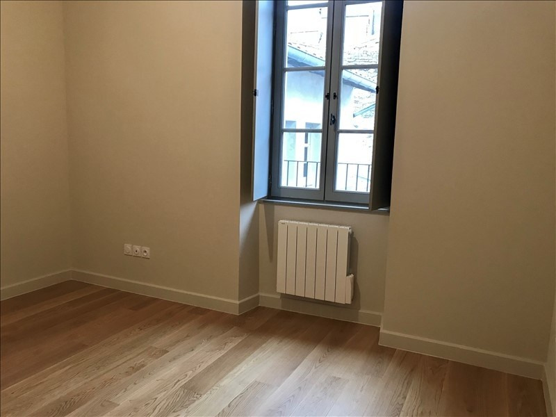 Rental apartment Nimes 640€ CC - Picture 5