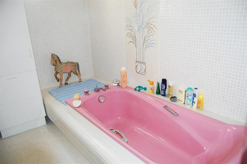 Vente de prestige maison / villa Saint-paul-en-forêt 749000€ - Photo 14