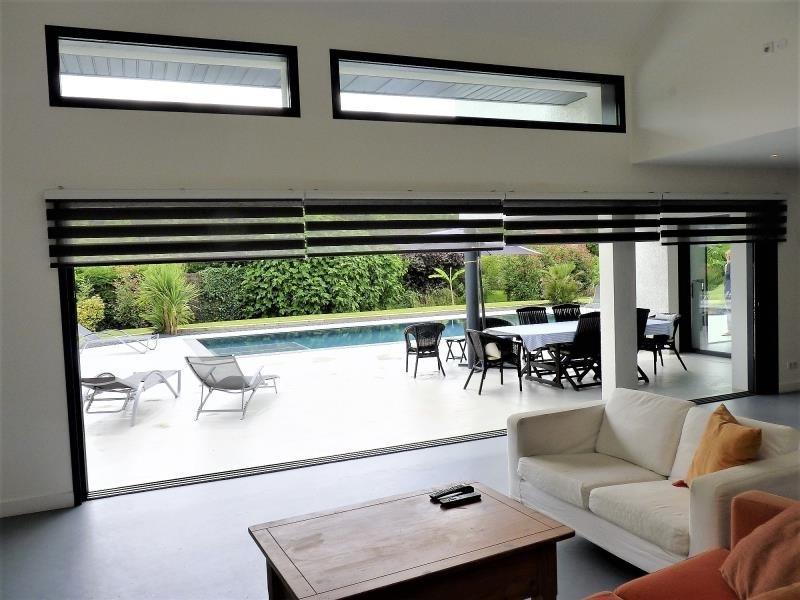 Престижная продажа дом Pau 695000€ - Фото 8
