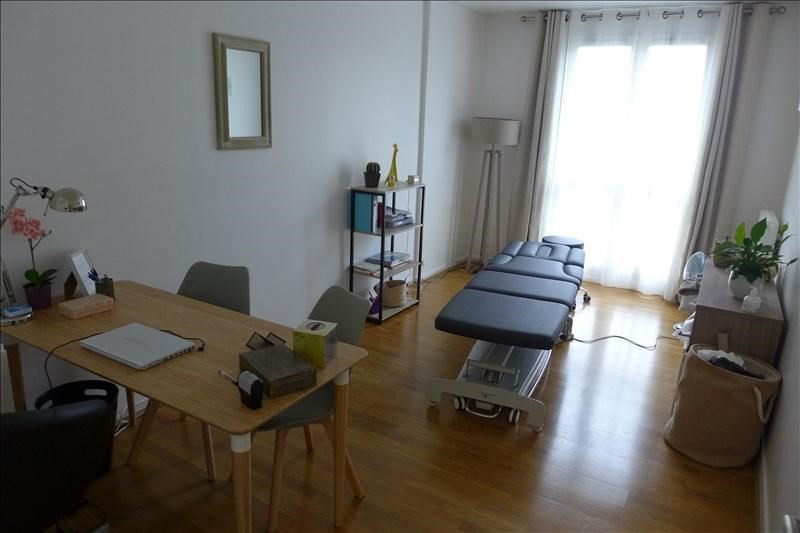 Investment property apartment Garches 395000€ - Picture 1