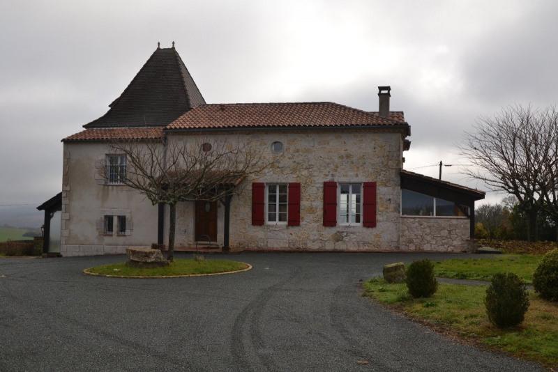 Viager maison / villa Bordeaux 236000€ - Photo 1