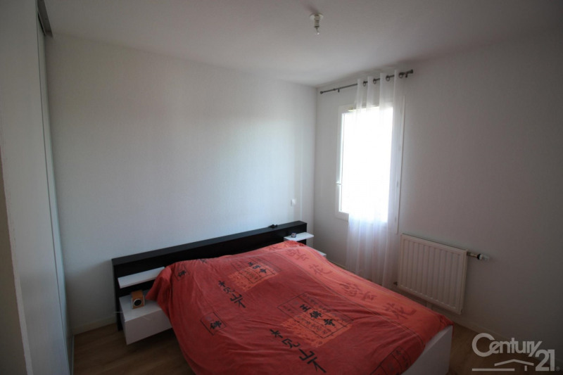 Vente appartement La salvetat st gilles 169000€ - Photo 5