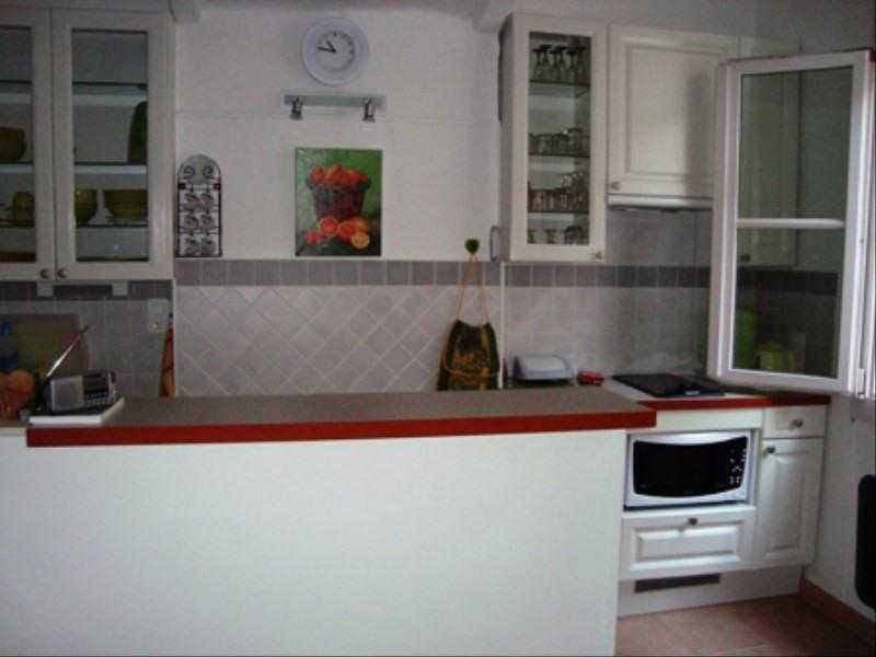 Alquiler  apartamento Aix en provence 785€ CC - Fotografía 3