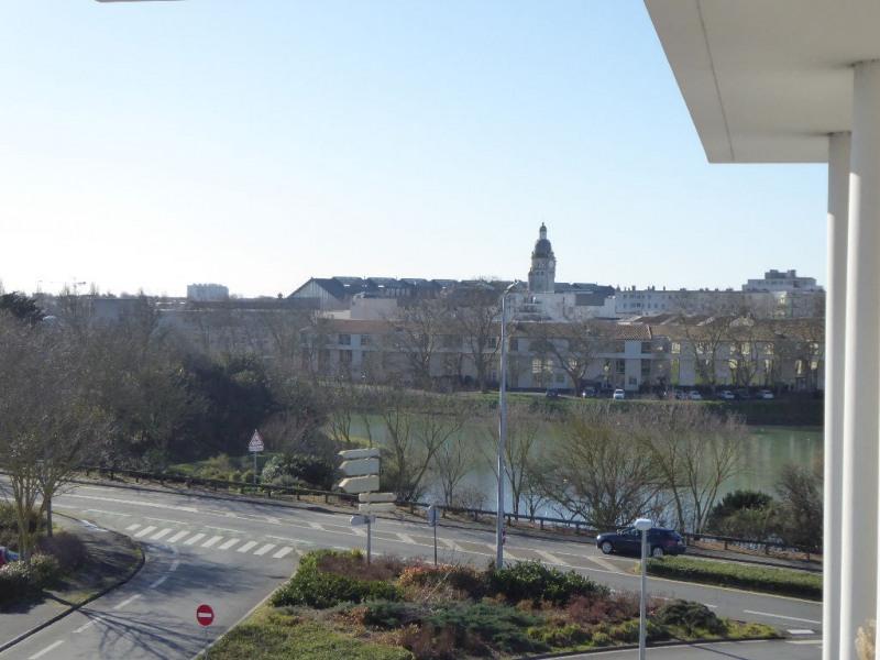 Vente de prestige appartement La rochelle 567000€ - Photo 4
