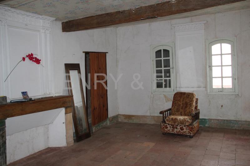 Sale house / villa Lombez 8 min 170000€ - Picture 9
