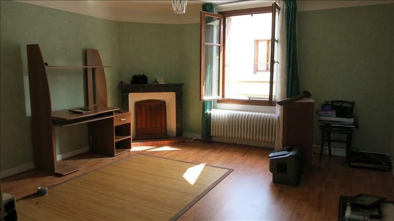 Sale house / villa Quincy voisins 293000€ - Picture 5
