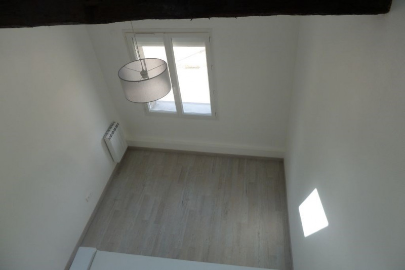 Rental apartment Auzeville-tolosane 580€ CC - Picture 5