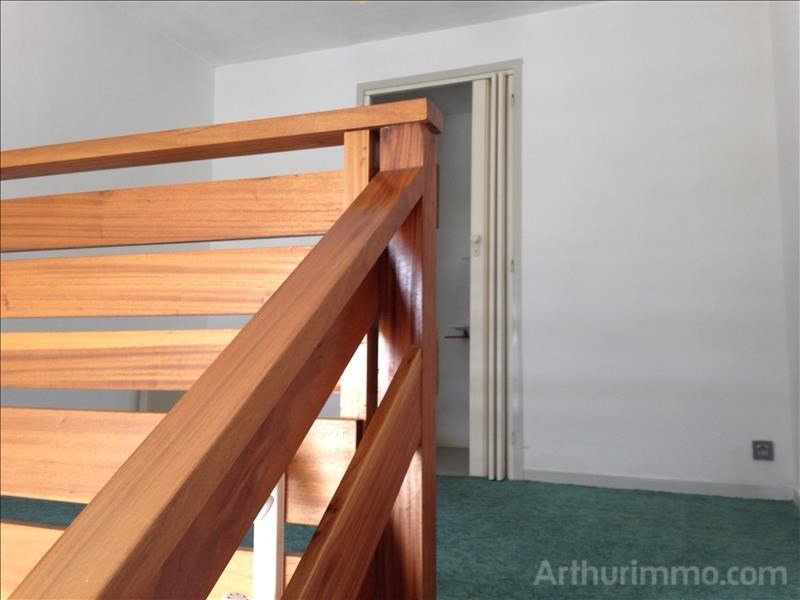 Vente appartement Caen 75 000€ - Photo 2