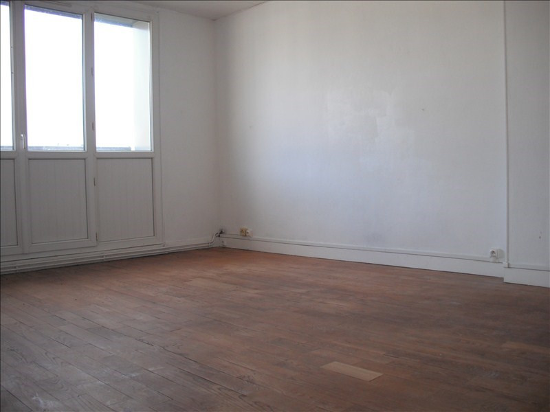 Vente appartement Bonsecours 98 000€ - Photo 3