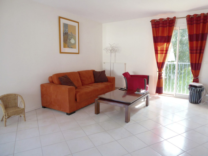 Sale apartment Saint-jean-de-luz 424 000€ - Picture 4