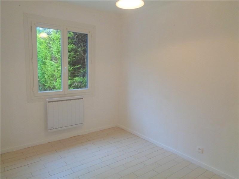 Sale house / villa St ay 222000€ - Picture 7
