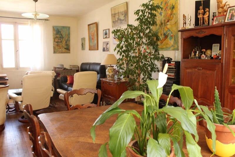 Sale house / villa Quimper 133750€ - Picture 3