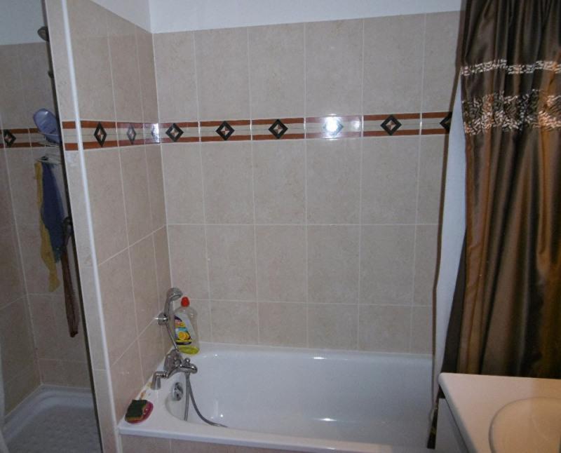 Vente appartement Meaux 210000€ - Photo 5