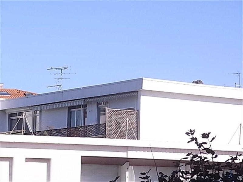 Vente appartement Royan 348500€ - Photo 8