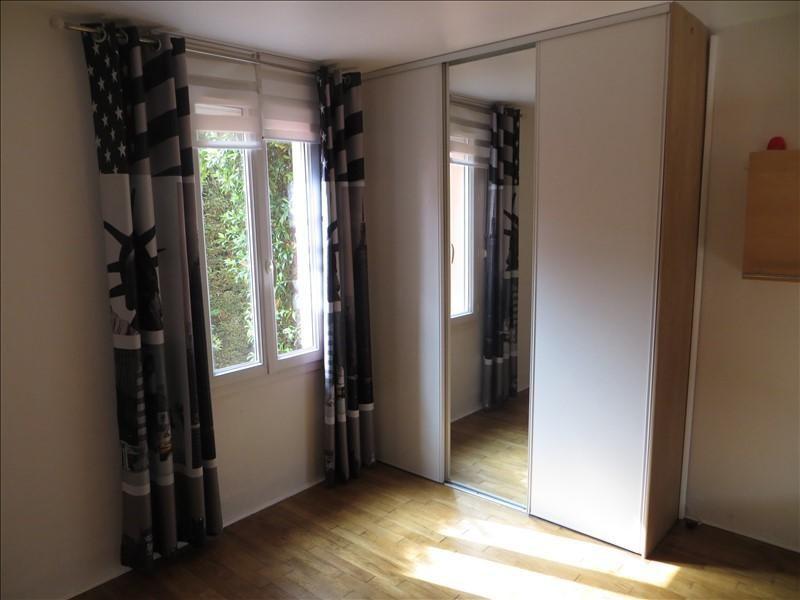 Vente maison / villa Issy les moulineaux 780000€ - Photo 6