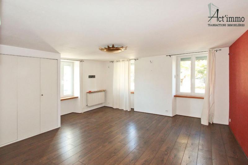 Vente maison / villa Claix 298000€ - Photo 5