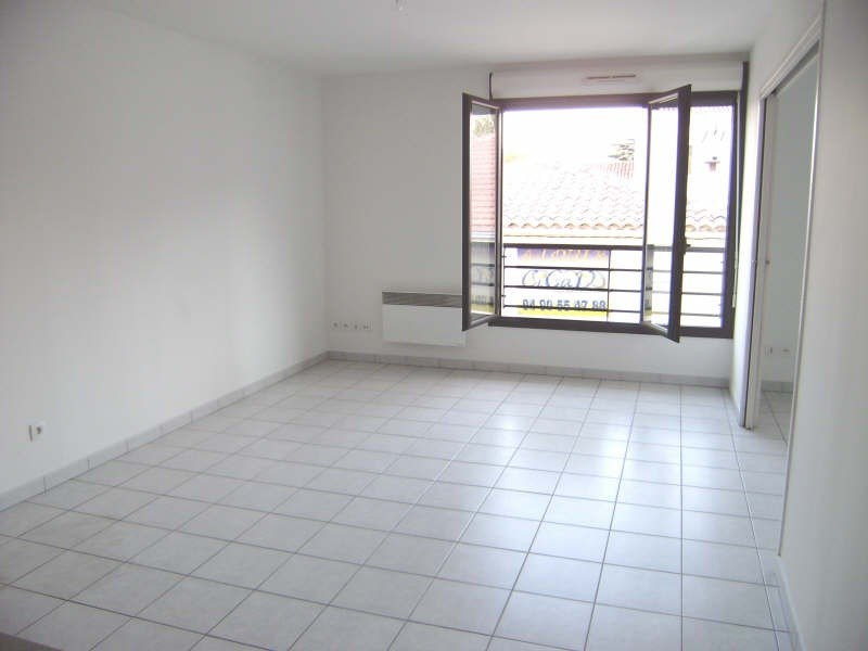 Vente appartement Salon de provence 159 000€ - Photo 1