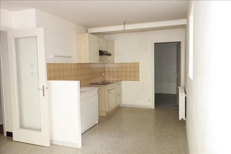 Rental house / villa St andre d apchon 580€ CC - Picture 1