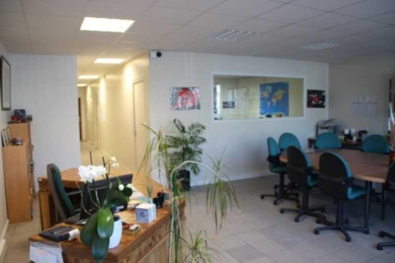 Vente Bureau Les Pavillons-sous-Bois 0