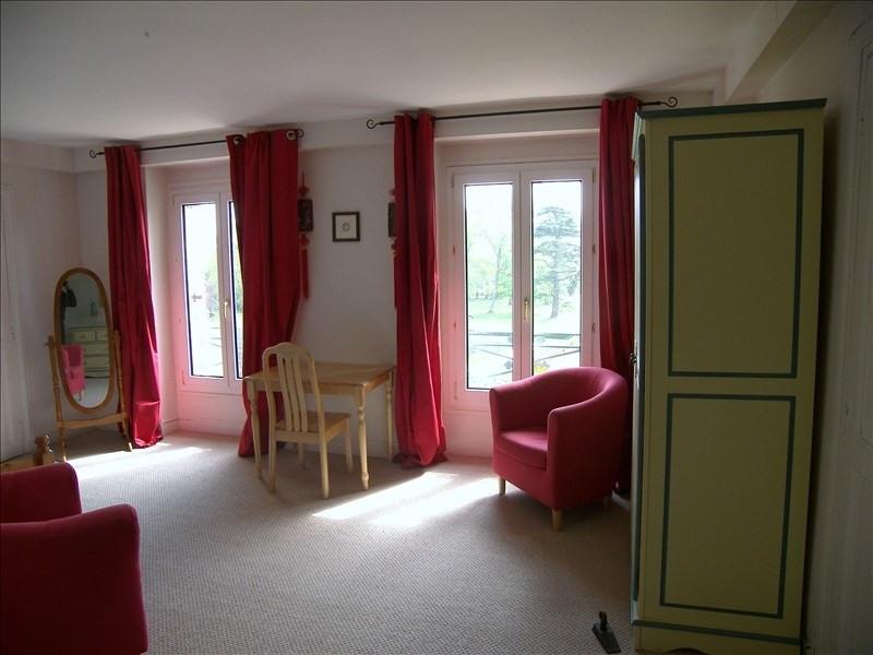 Sale apartment Pacy sur eure 146000€ - Picture 4