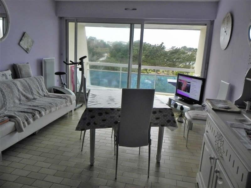 Sale apartment Trevou treguignec 183137€ - Picture 4