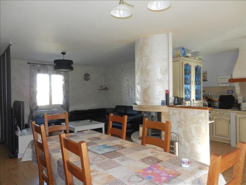 Vente maison / villa La jarrie 353500€ - Photo 10