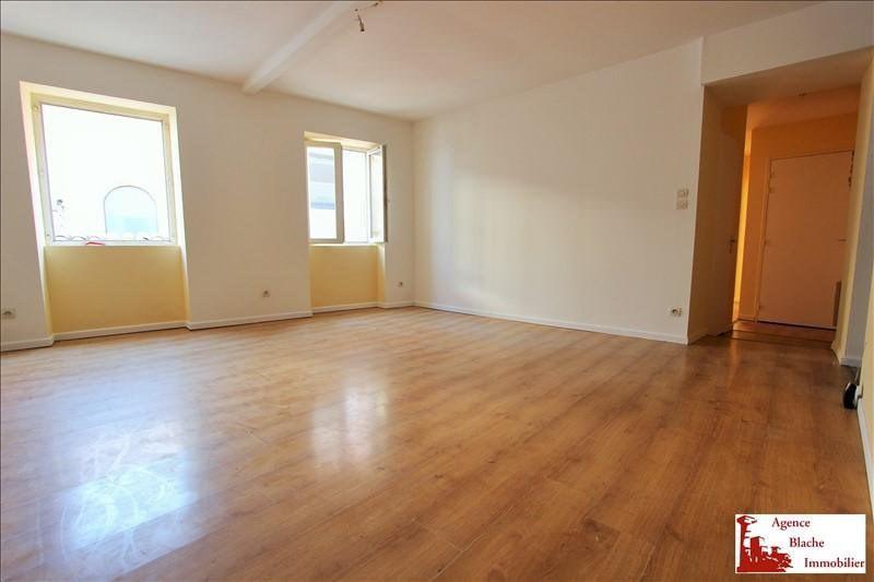 Rental apartment Montélimar 430€ CC - Picture 2