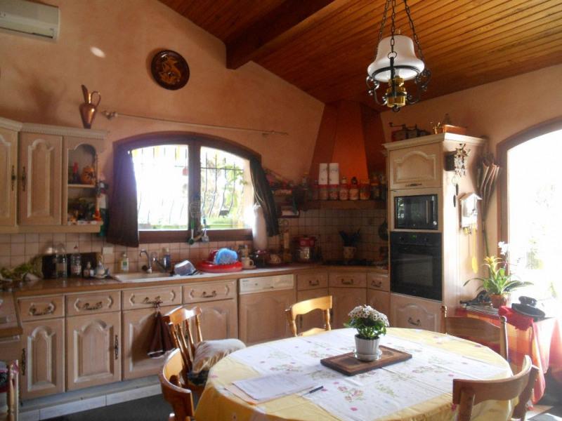 Vente de prestige maison / villa La brede 970000€ - Photo 9