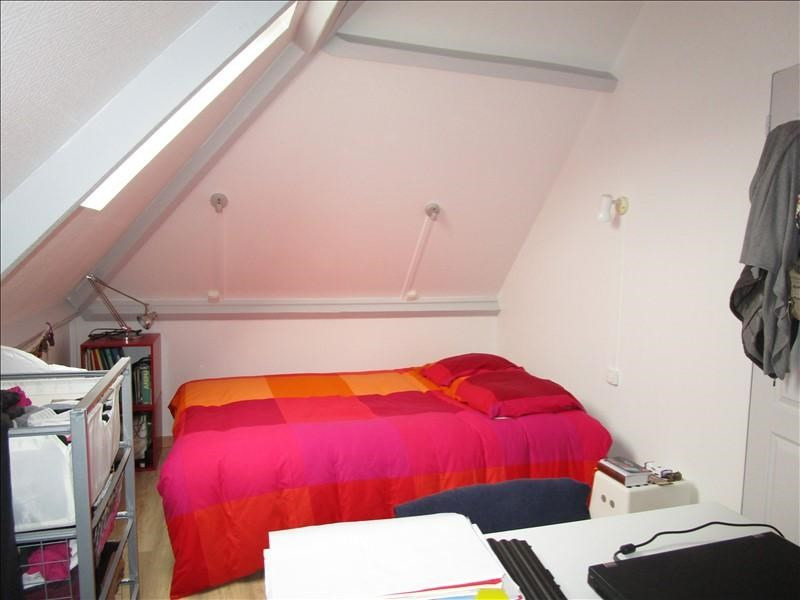 Sale apartment Versailles 240 000€ - Picture 5