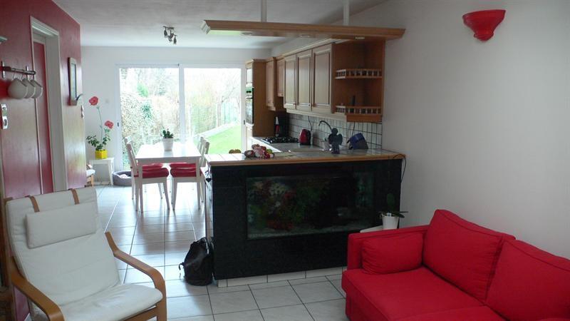 Vente maison / villa Lomme 294000€ - Photo 1