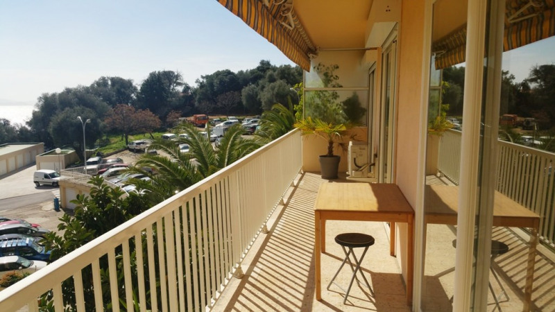 Sale apartment Ajaccio 310 000€ - Picture 12