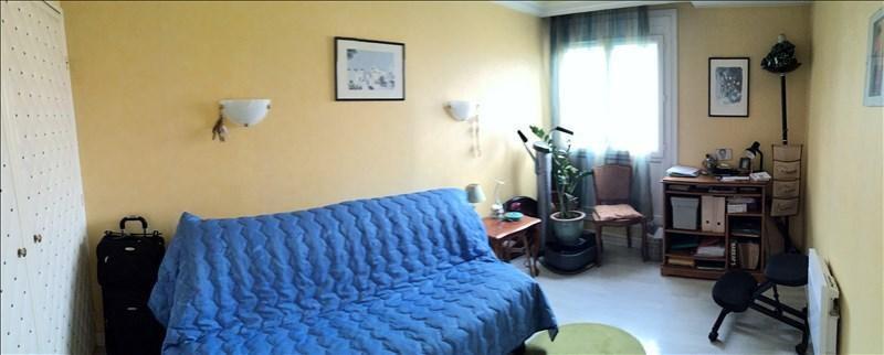 Sale apartment Villefontaine 159900€ - Picture 5