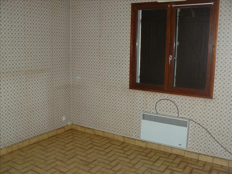 Vente maison / villa Auxerre 99500€ - Photo 6
