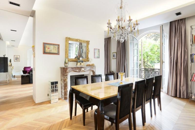 Престижная продажа квартирa Paris 6ème 4200000€ - Фото 2