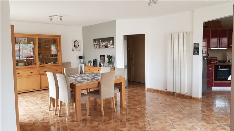 Vente maison / villa Niort 332 800€ - Photo 6