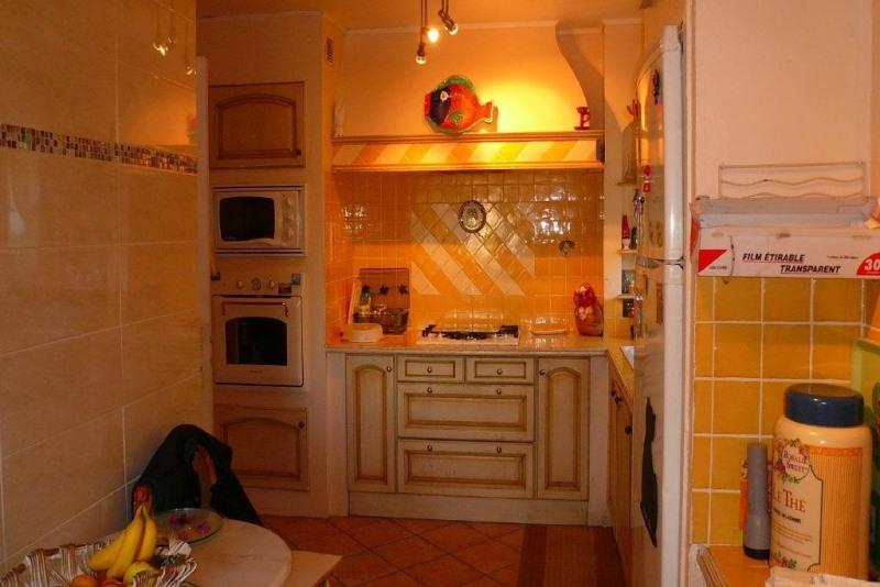 Vente maison / villa Ste maxime 945000€ - Photo 12