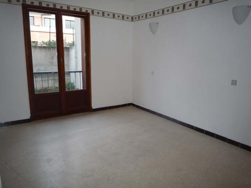 Rental apartment Aix en provence 809€ CC - Picture 3