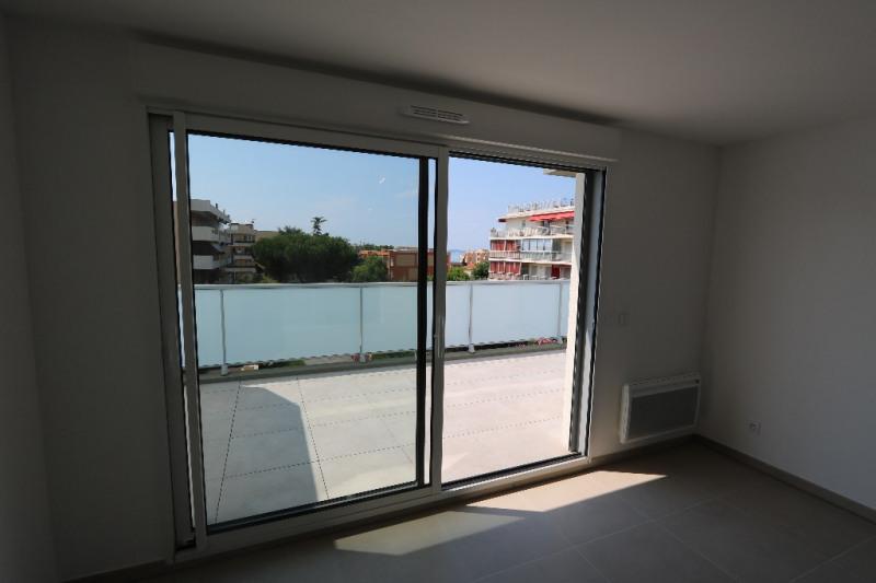 Vente appartement Saint laurent du var 494000€ - Photo 6