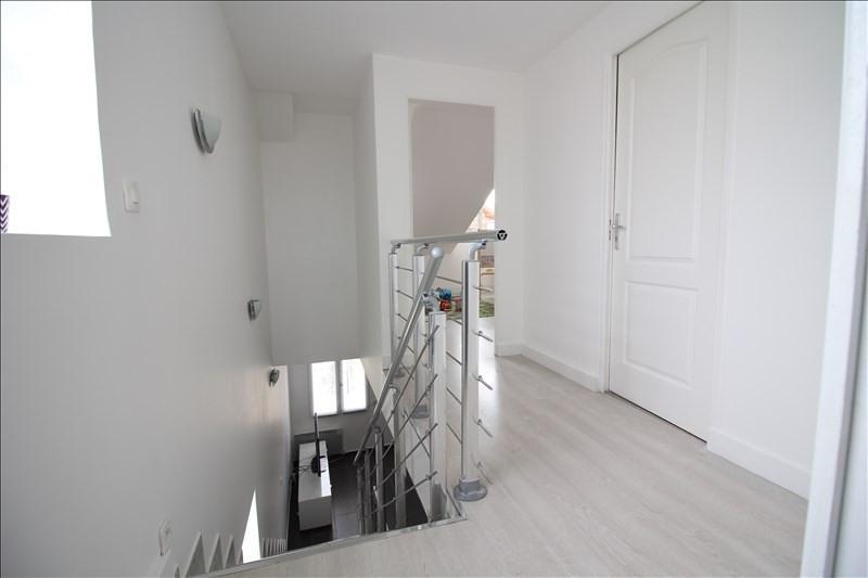 Revenda apartamento Houilles 360000€ - Fotografia 6