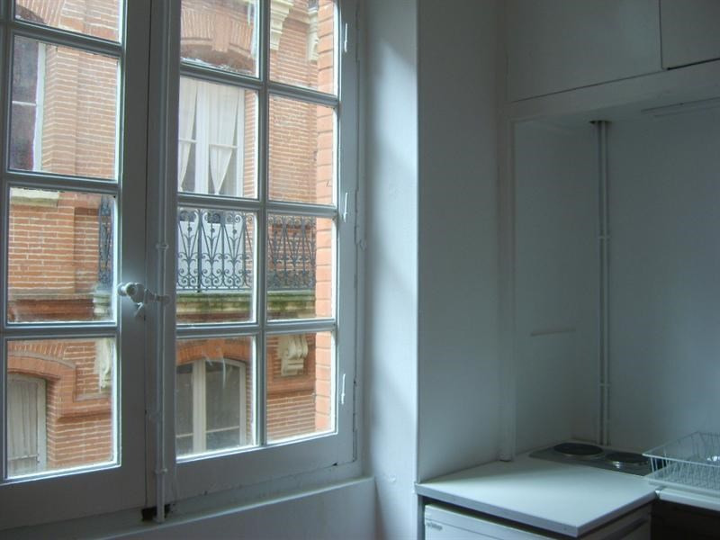 Location appartement Toulouse 588€ CC - Photo 7