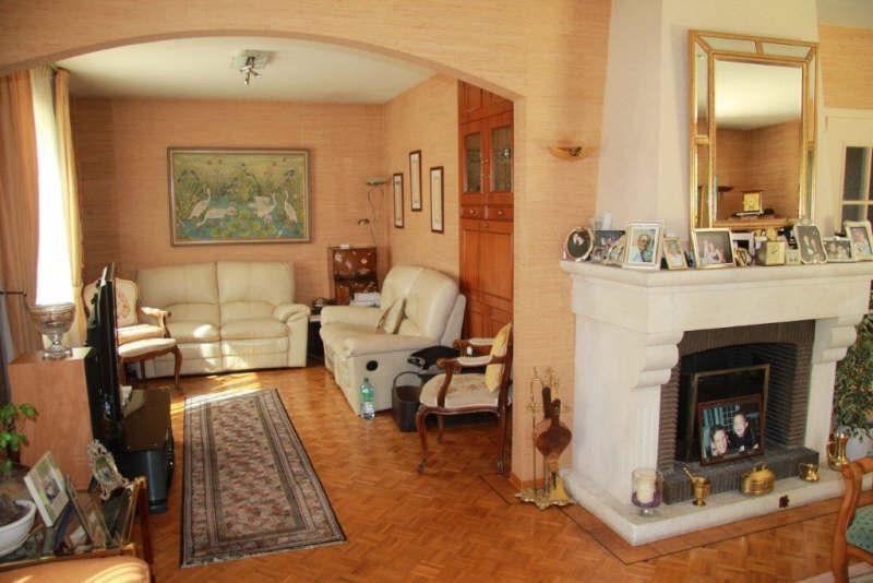 Vente maison / villa Genève 4050000€ - Photo 2