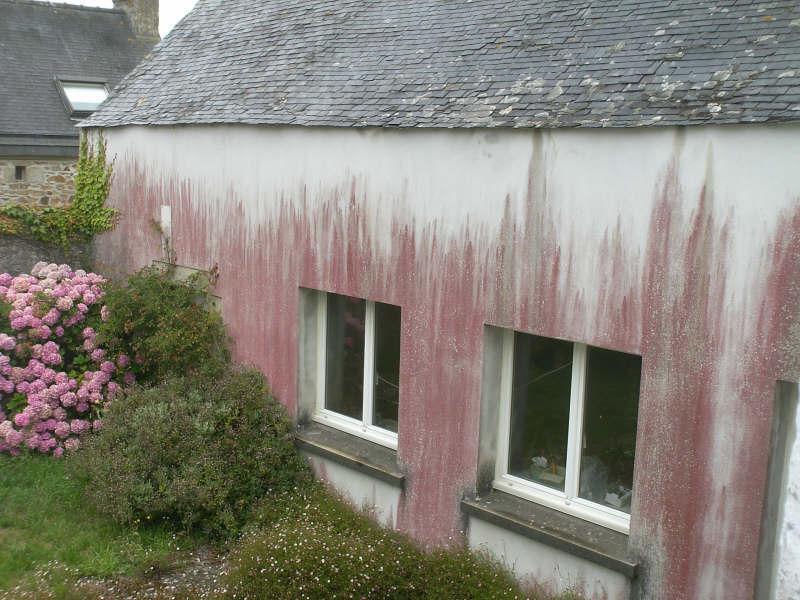Sale house / villa Goulien 105000€ - Picture 8