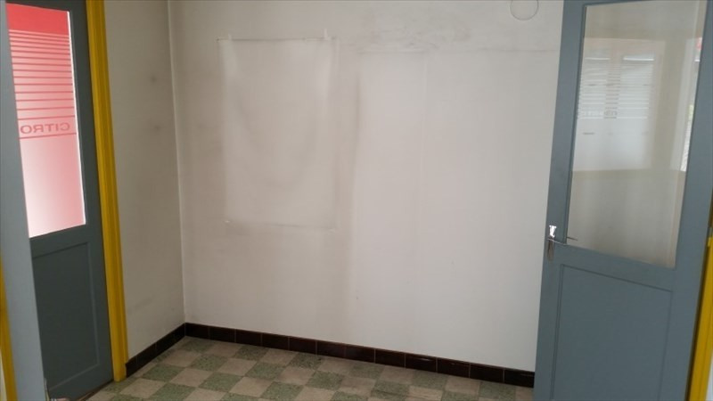 Location local commercial Tonnerre 750€ HT/HC - Photo 4