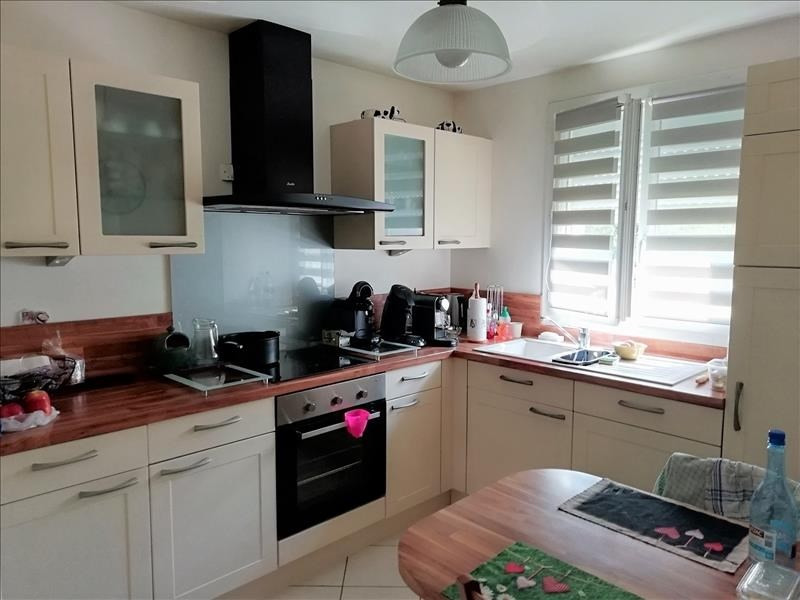 Sale house / villa Chambly 269000€ - Picture 2