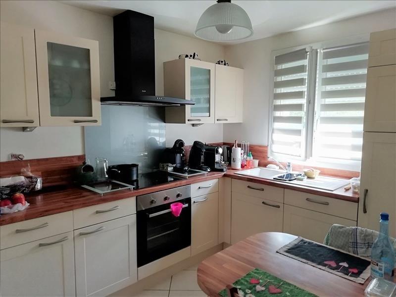 Vendita casa Chambly 275000€ - Fotografia 2