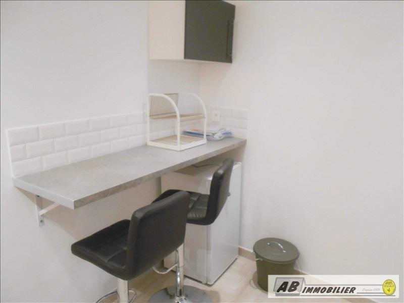 Rental apartment Triel sur seine 595€ CC - Picture 6