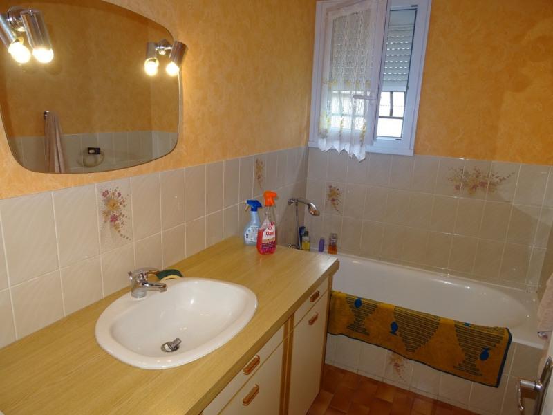Vente maison / villa Bourg-lès-valence 258000€ - Photo 14